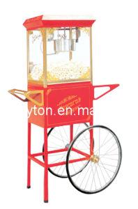Popcorn Machine (GRT-F905) pictures & photos