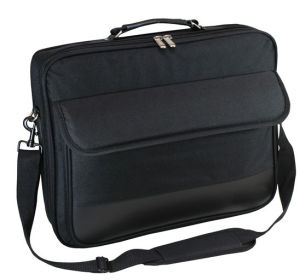 Standard Notebook Carry Bag (Dx-LTP305) pictures & photos