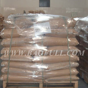 99.5%, 99.8%, 99.9% Purity Flame Retardant of Antimony Oxide pictures & photos