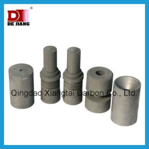 Graphite Die for Casting