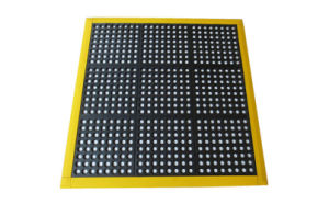 Nr NBR Silicone Rubber Sheet