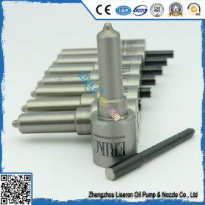 Erikc 0433171641 Dlla145p978 Automatic Diesel Fuel Jet Oil Spray Nozzle pictures & photos