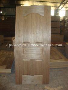 Veneered Door Skin pictures & photos
