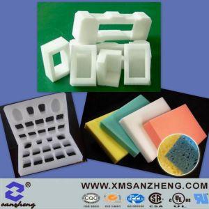 EVA Foam Packaging Box (SZ3056) pictures & photos
