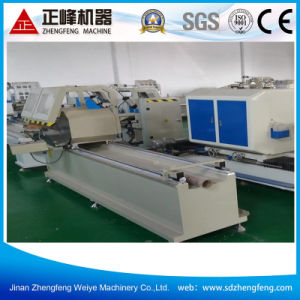 Quality Butyl Extruder Machine pictures & photos