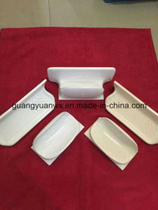 Ceramic Bathroom Fittings Snitary Ware for Shamoo Holder pictures & photos