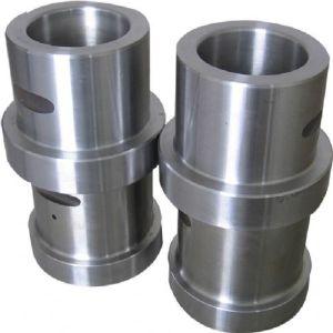 Furukawa/Soosan/GB/Toyu/NPK Hydraulic Breaker Cylinder pictures & photos