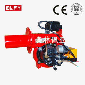 Factory Direct Sale Oil Diesel Burners with Lower Price pictures & photos