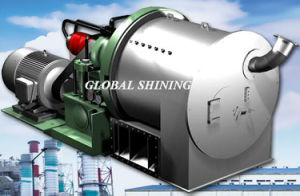 Industrial Iodized Table Edible Salt Processing Plant Machinery pictures & photos