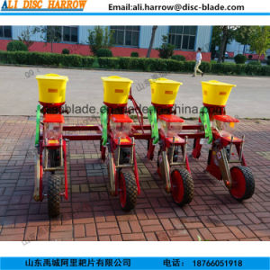 2bgyf Series of Precision Maize Planter/Corn Planter with Fertilizer 2016 Hot Sale pictures & photos