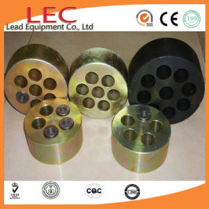 Construction Use 12.7mm Round Anchorage pictures & photos