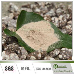 Water Reducer Straw Pulp Calcium Lignosulphonate pictures & photos