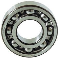 6008~6032 Series Deep Groove Ball Bearings pictures & photos