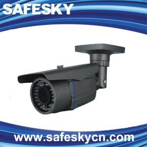 IP Camera (SC-IP612/IP613)