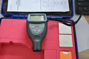 Powder Coating Thickness Gauges pictures & photos