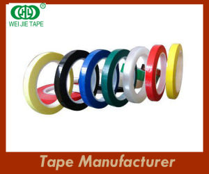 Colored/Clear Stationery Tape pictures & photos