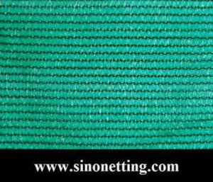 100% HDPE Sun Shade Netting