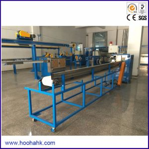 High Speed Cable Making Cutting Machine pictures & photos