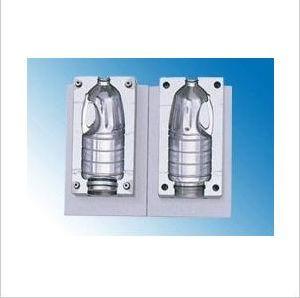 Custom Plastic Edible Oil Bottle Blow Mould (71) pictures & photos
