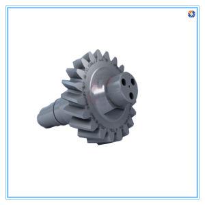 Gear Set Starter Pinion Gear High Torque Gear pictures & photos