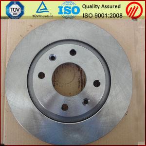 Auto Spare Parts Brake Disc 4246r2