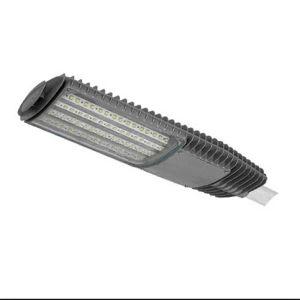 Best 110W Solar LED Street Light (YC-LD110)