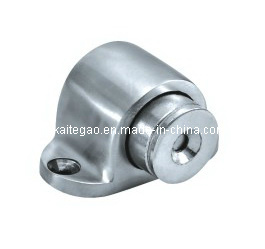 (KTG-962) Satin Finish Stainless Steel Casting Door Holder pictures & photos