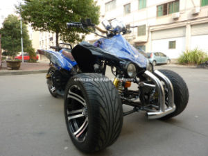 Hot New 3 Wheel 250cc ATV Quad (Wv-ATV-031) with Sun F Tires pictures & photos