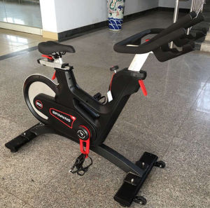 2017 Newest Matrix IC5 Indoor Cycle (SK-6600) pictures & photos