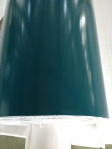 PVC /PU Conveyor Belt