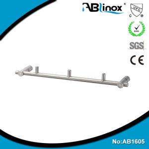 Luxury Abl Bathroom Accessories Tumbler Holder (AB1605) pictures & photos