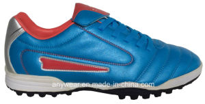 Men Soccer Outdoor Trailers Football Shoes (815-9770) pictures & photos