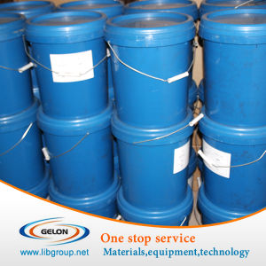 Lithium Cobalt Dioxide Licoo2 for Lithium Battery Material (LC-412) pictures & photos