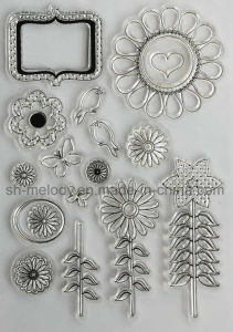 Cute Clear Stamp for Scrapbook/Papercrafts/DIY Projects pictures & photos