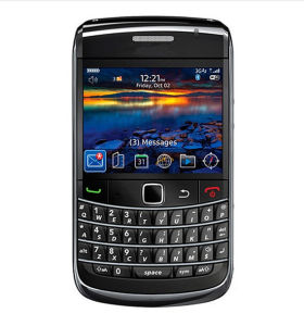 9700 Original 9700 Cell Mobile Smart Unlocked Phone 3G GPS WiFi Qwerty pictures & photos