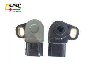 Motorcycles TPS Throttle Position Sensor for Engine pictures & photos