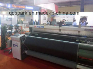 High Speed Air Jet Loom for Weavinfg Denim Fabric pictures & photos
