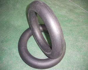 Motorcycle Inner Tube (3.50-10)