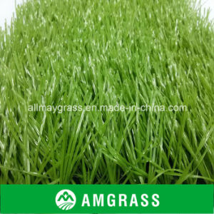 60mm Sports/Football/Soccer Artificial Grass Long Durability pictures & photos