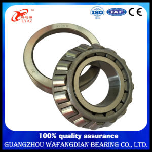 Own Factory Brand Lyaz Brand Taper Conical Roller Bearing Lm11949/Lm11910 11949/10 pictures & photos
