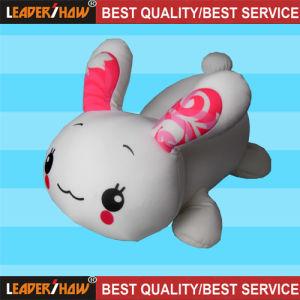 Stuffed Toys (LP374)