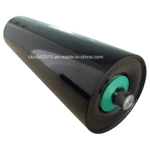 Conveyor Roller, Conveyor Pulley, Roller Conveyor pictures & photos