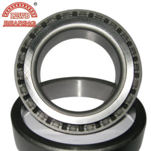 ISO Certified Inch Size Taper Roller Bearing (LM84548/10) pictures & photos