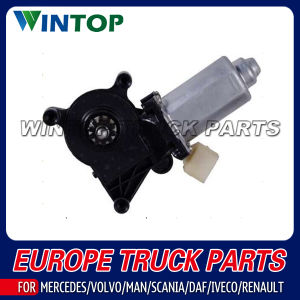 High Quality Window Regulator Motor for Benz Oe: 2108205742