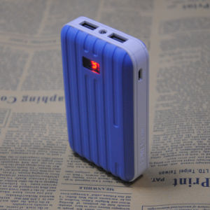 4500 mAh Power Bank for Sale pictures & photos