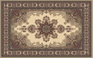 Wilton Wool Home Rugs/Carpet Jzk01y01 pictures & photos