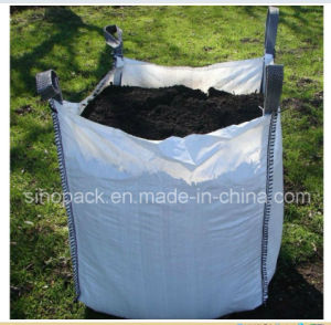Standard FIBC Bulk Bag pictures & photos