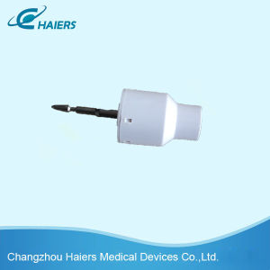 Haiers Surgical Disposable Circular Stapler for Gastrectomy pictures & photos