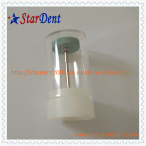 Diamond Grinder/Duracool Diamond Dental Polishing Dental Zirconia Ceramics pictures & photos