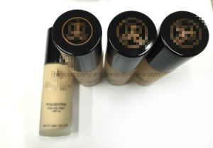 Face Whitening Cosmetic 6 Colors Concealer Liquid Foundation pictures & photos